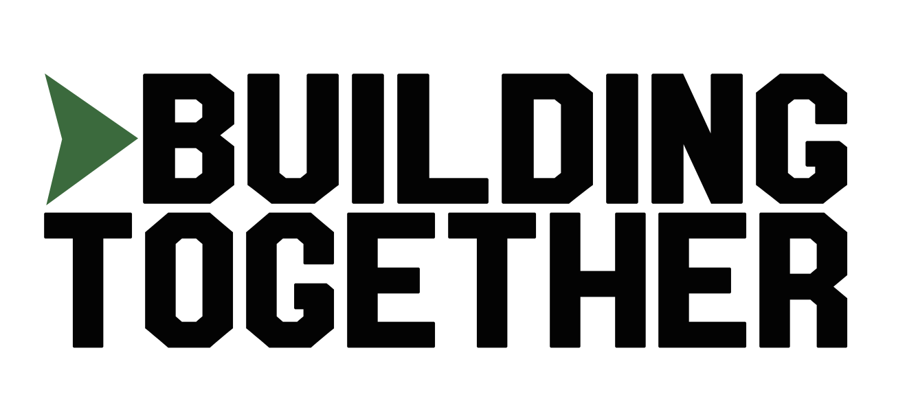 campaign logo - building together.png
